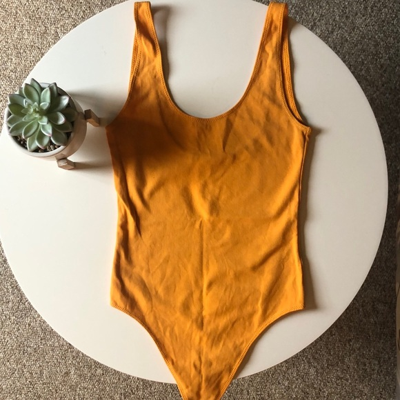 Wilfred Tops - Wilfred Free Body Suit